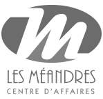 Centre d'affaires Les Méandres