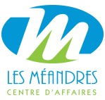 Le Centre d'affaires Les Méandres