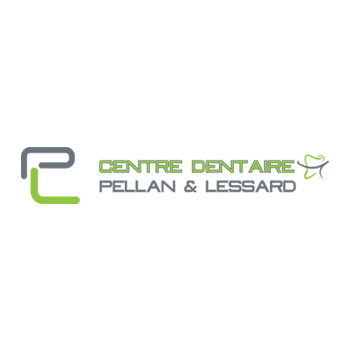 Centre dentaire Pellan et Lessard