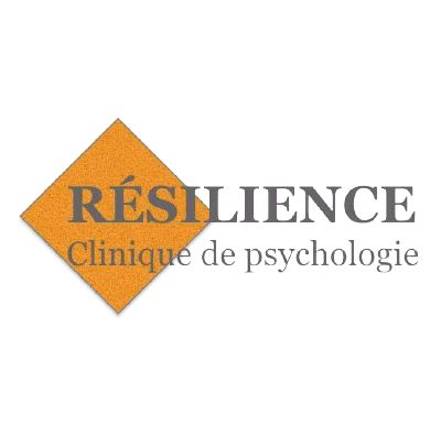 Clinique de psychologie Résilience