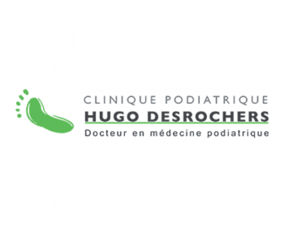 Clinique Hugo Desrochers