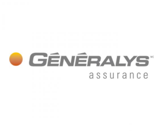 Généralys