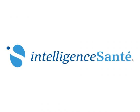 Intelligence Santé