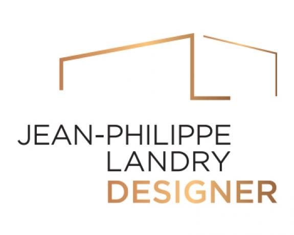 Jean-Philippe Landry Designer